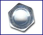 Allfix Ltd Image