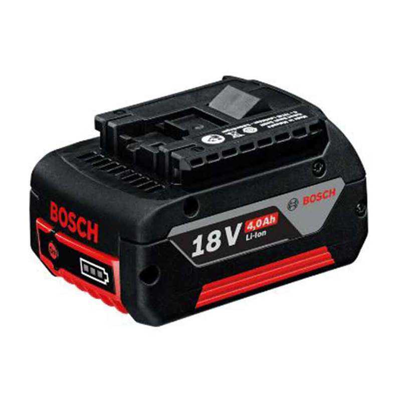 Bosch 1600Z00038 18v 4.0 Ah Professional Battery Pack