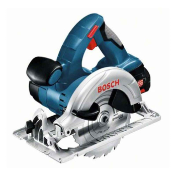 CIRCULAR SAW GKS18VLIN 18V BODY ONLY BOSCH 0615990G9M