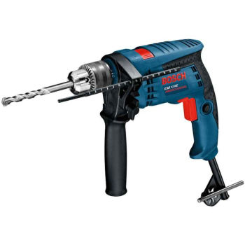 Bosch GSB 13 RE Professional Impact Drill 240v 0601217170