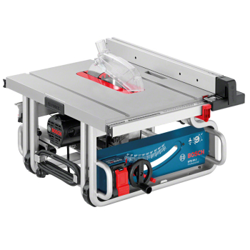 TABLE SAW 240V GTS10J BOSCH 0601B30570