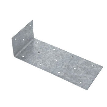 SPA Sole Plate Anchor 50mm 50 X 175 X 75