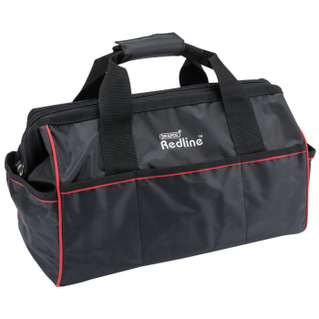 DRAPER 68811 420MM  TOOL BAG RL-TB420