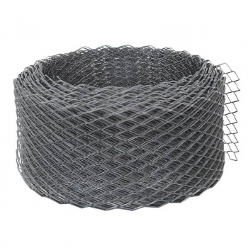 BRICK REINFORCEMENT GALV 228MM X 20MT COIL CBR20228