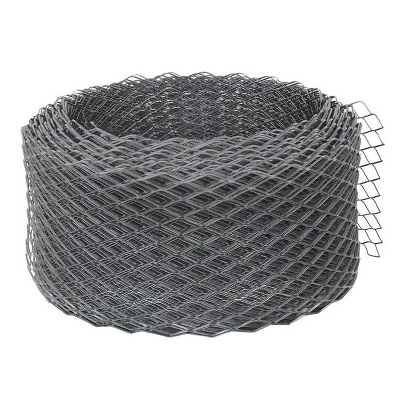 BRICK REINFORCEMENT ST/ST 100MM X 20MT COIL 100BRCSS