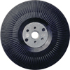 ST358A FLEXIBLE BACKING PAD 125MM X M14 KLINGSPOR 126347