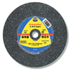CUT-OFF WHEEL ST/ST 125 X2 X22 FLAT A36R KLINGSPOR 126849