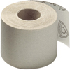 ABRASIVE PAPER ROLL PS33 240G 115MM X 50MT KLINGSPOR 147055