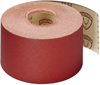 ABRASIVE PAPER ROLL PS22N 180G 115MM X 50MT KLINGSPOR 244599