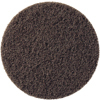 NON-WOVEN DISC 115MM NDS800 Metric BROWN KLINGSPOR 258430