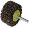 NCS600 SMALL FINISH MOP 60G 60X50X6 KLINGSPOR 258940