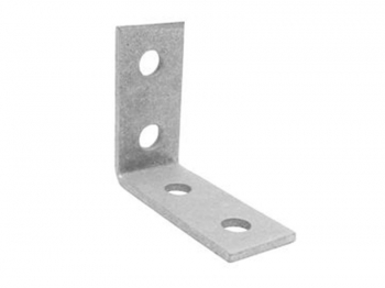 MB504 90 DEGREE BRACKET A204 86mm X 102mm FB-114 CHRAB/030