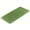 HAND FINISHING PAD GREEN/GPURP 152 X 229MM MIRLON MIRKA