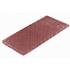 HAND FINISHING PAD RED/V.FINE 152 X 229MM MIRLON MIRKA