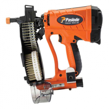 Gas Powered Framing Nailers Welcome To Allfix Online