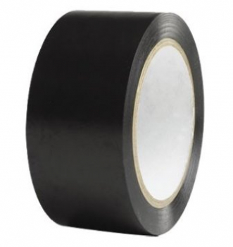 POLYTHENE JOINTING TAPE 75MM X 33MT
