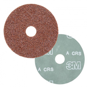 Scotch-Brite 115mm x22mm S SLT Surface Conditioning Disc SCDB