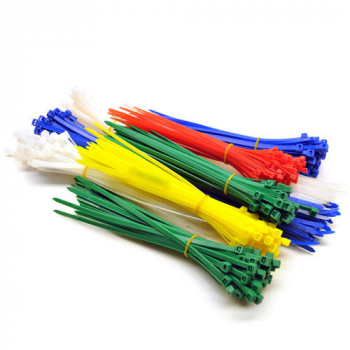 Cable Ties - Other Colours