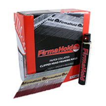Firmahold Nail Fuel Packs