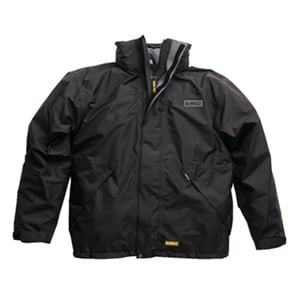Roughneck Hybrid Soft Shell Jacket