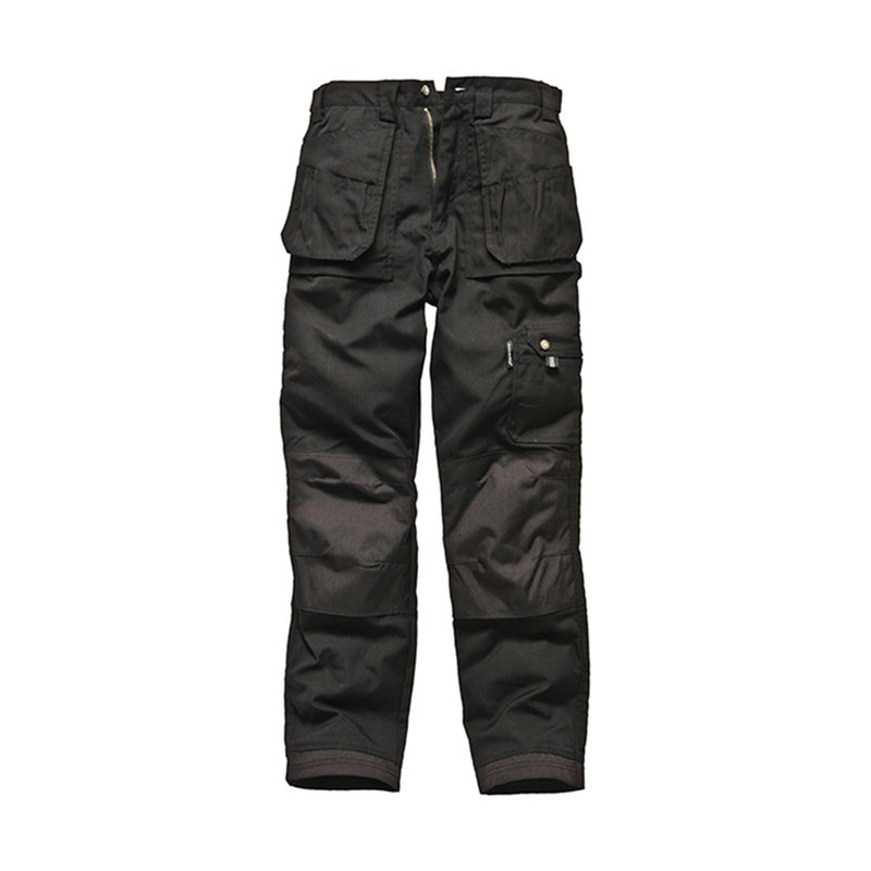 Dickies Eisenhower Trouser Black