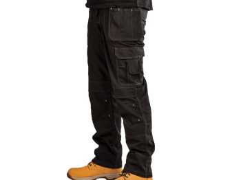 Stanley Iowa Holster Trousers