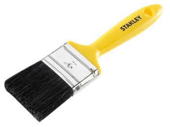 Stanley Hobby Paint Brush