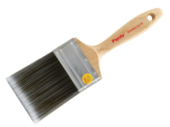 Purdy XL Elite Monarch Paint Brush