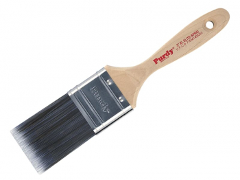 Purdy XL Elite Sprig Paint Brush