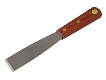 Professional Heavy-Duty Window Knife