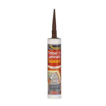 Timber & Laminate Sealant