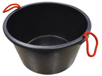 Faithfull Builder's Bucket