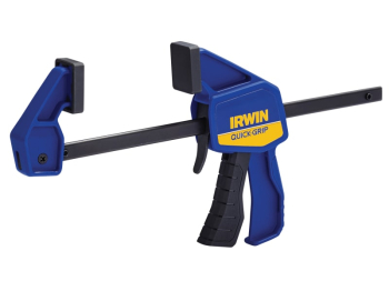 IRWIN Quick-Grip Mini 70kg Bar Clamp
