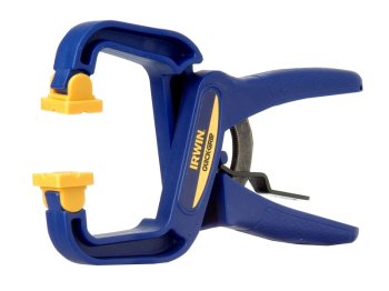 IRWIN Quick-Grip Handi-Clamp 20kg