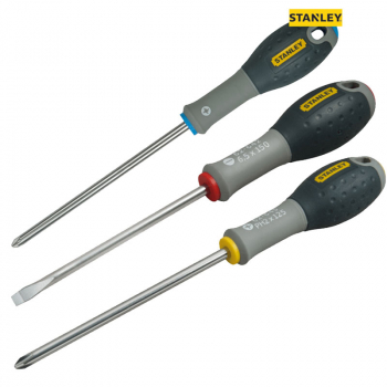 FatMax® Screwdriver Stainless Steel