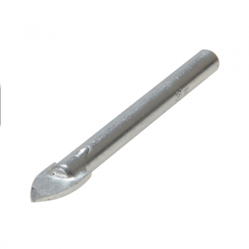 Tile & Glass Drill Bits