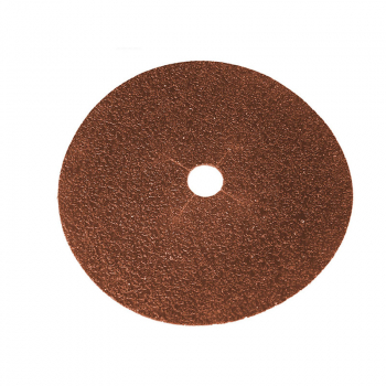 Floor Disc E-Weight Aluminium Oxide
