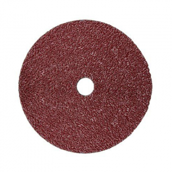 3M Fibre Disc 782C (Steel) Good Quality
