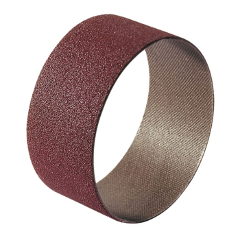 Klingspor Spirabands for Metals