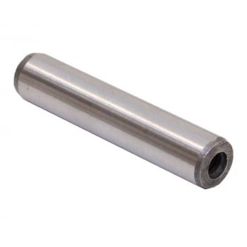 Extractable Pin Dowel Steel Metric