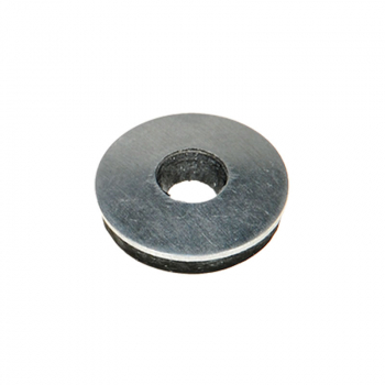 Cladseal Washers to Suit Tek Screws