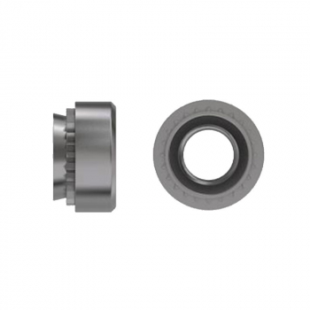Self Clinch Nut Standard Stainless Steel