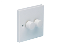Dimmer & Starter Switches