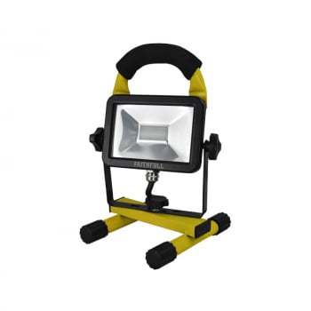 SMD LED Pod Site Floodlight