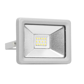 Ultra Slim Integrated LED Floodlight