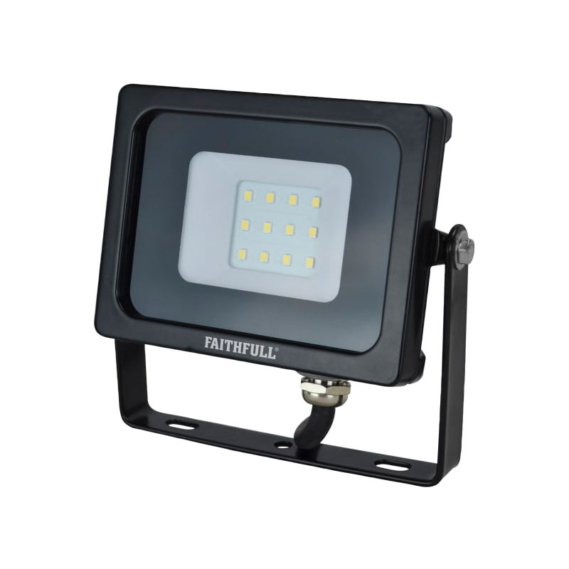 SMD LED Wall Mounted Floodlight