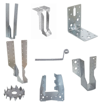Hangers and Brackets