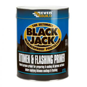 902 Bitumen & Flashing Primer