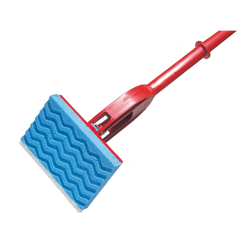 Magic Mop Flat