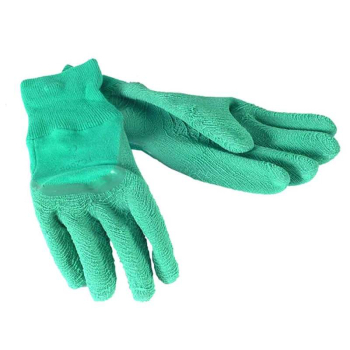 Town & Country Ladies Master Gardener Gloves